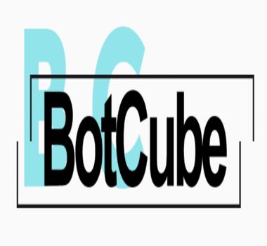 BotCube