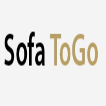 SofaToGo